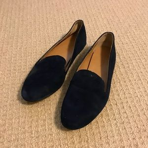 J. Crew Shoes - J. Crew | Addie loafers